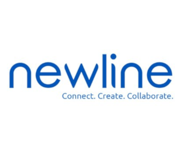 NEWLINE Interactive